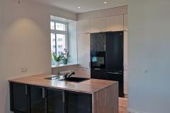 köök-vineer-vitriin-tamm-eritellimus-harjatud-teras-1